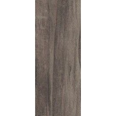 Плитка настенная 20x50 Миф 4Т темно-коричневый