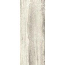Плитка настенная 20x50 Миф 7С бежевый