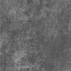 Плитка напольная 40x40 Нью-Йорк 1П серый
