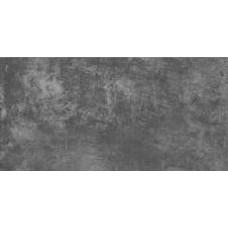 Плитка настенная 30x60 Нью-Йорк 1Т серый