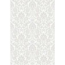 Плитка настенная 27,5x40 Органза 7С белый