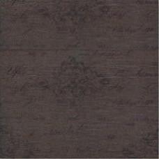 Плитка напольная 40x40 Пастораль 3П коричневый