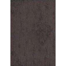 Плитка настенная 27,5x40 Пастораль 3Т коричневый