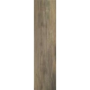 Керамический гранит 14,5x60 Редвуд 3 бежевый