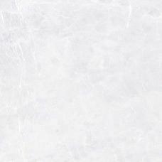 Керамический гранит 50x50 Рива 1 светло-серый