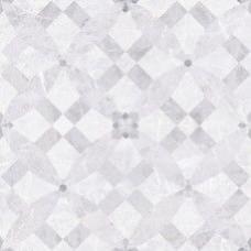 Керамический гранит 50x50 Рива 1Д светло-серый