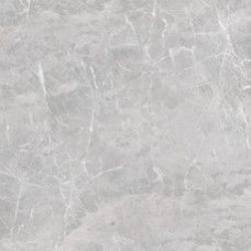 Керамический гранит 50x50 Рива 2 серый