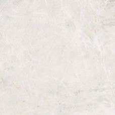 Керамический гранит 50x50 Рива 3 светло-бежевый