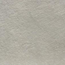 Керамический гранит 60x60 Родос 1 светло-серый
