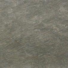 Керамический гранит 60x60 Родос 1Т темно-серый