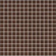 Ковёр 30x30 Сакура 3Т коричневый