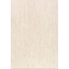 Плитка настенная 27,5x40 Сакура 1С светло-розовый