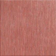 Плитка напольная 40x40 Сакура 1П розовый