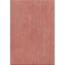 Плитка настенная 27,5x40 Сакура 1Т розовый
