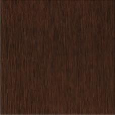 Плитка напольная 40x40 Сакура 3П коричневый