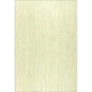 Плитка настенная 27,5x40 Сакура 3С бежевый