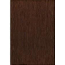 Плитка настенная 27,5x40 Сакура 3Т коричневый