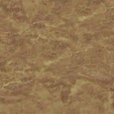 Плитка напольная 40x40 Сиерра 4П коричневый