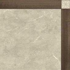 Керамический гранит 50x50 Вудстоун 1 серый