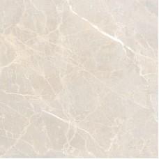 Керамический гранит 60x60 Marmori Pulpis Кремовый ЛПР