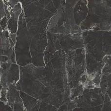 Керамический гранит 60x60 Marmori St.Laurent Черный ЛПР