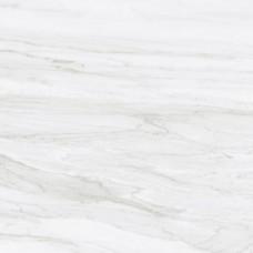 Керамический гранит 60x60 Palissandro Белый ЛПР
