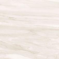 Керамический гранит 60x60 Palissandro Бежевый ЛПР