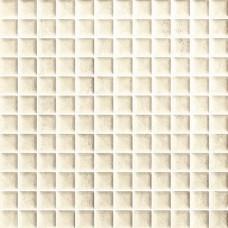 Мозайка 29,8х29,8 CASSINIA BEIGE MOZAIKA пресов.
