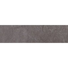Клинкер фасадный 6,6x24,5 Taurus Grys